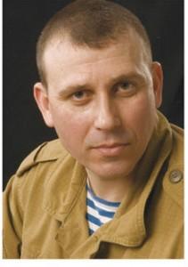 Аркадий Алексеевич Кадочников