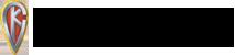 Система Кадочникова — Официальный сайт