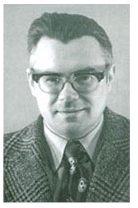 М. Н. Лукашов