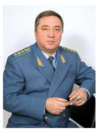 В. В. Плетнев