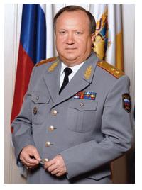 А. Г. Сапрунов