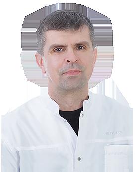 Александр Полеев